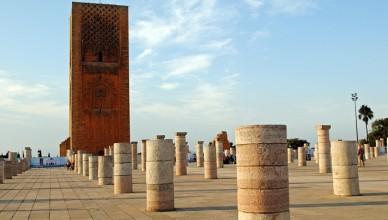 5 Hassan Rabat