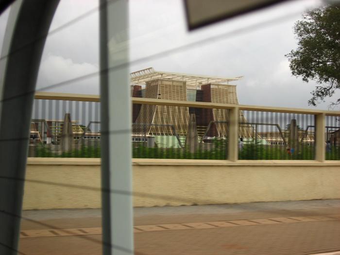 7 Flagstaff Accra