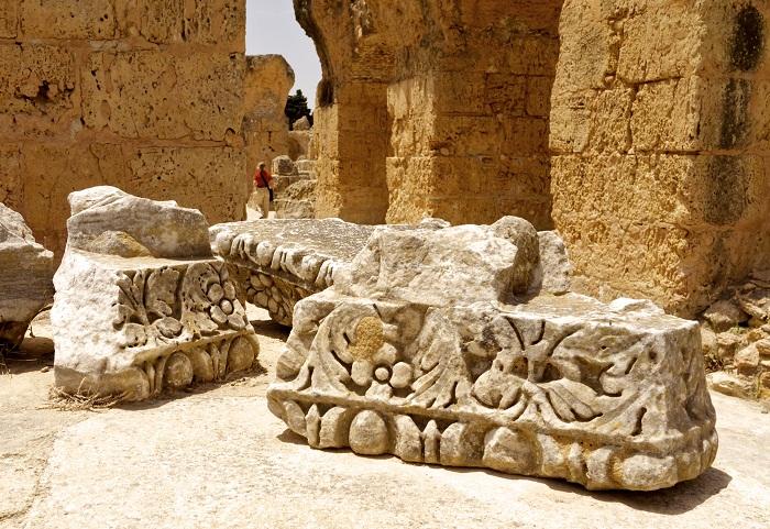 1 Carthage
