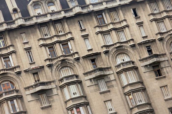 2 Palacio Salvo