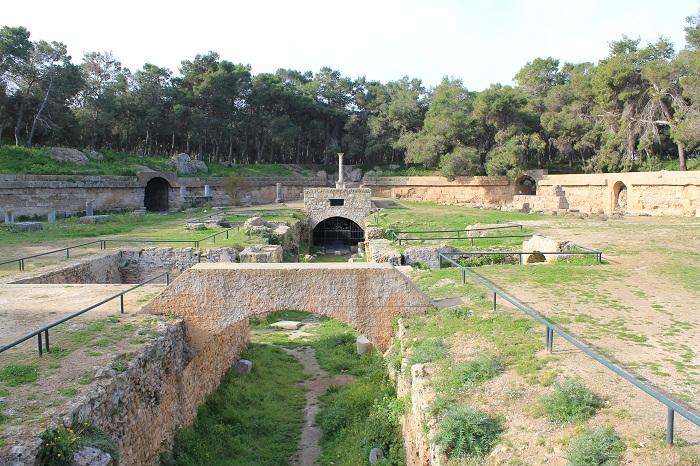 3 Carthage