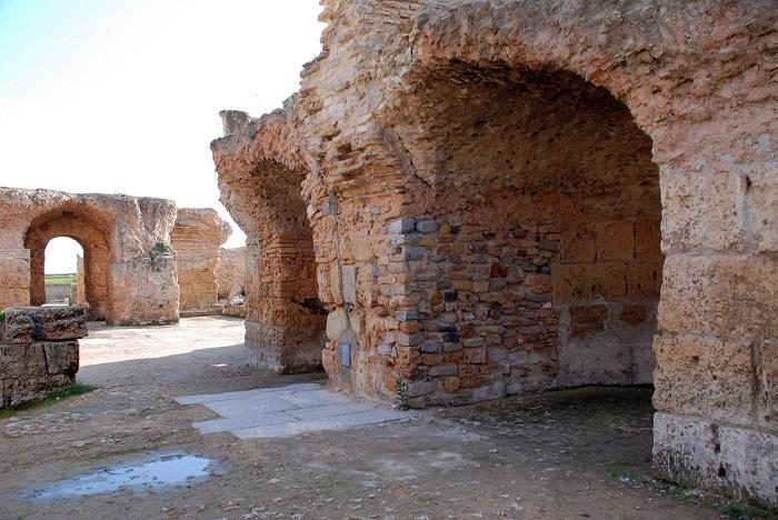 4 Carthage