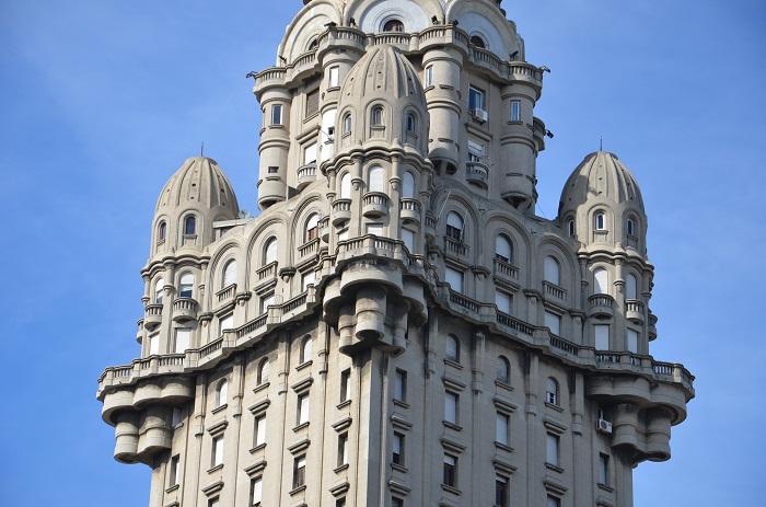 4 Palacio Salvo