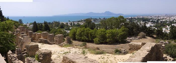 6 Carthage