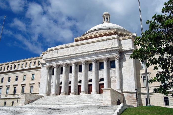 11 Capitol PR