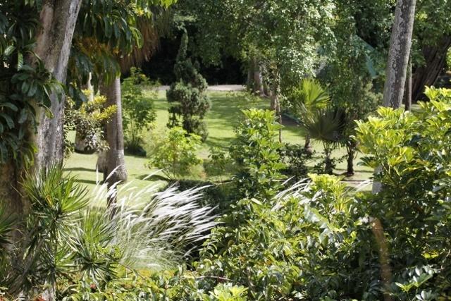 12 Vincent Gardens