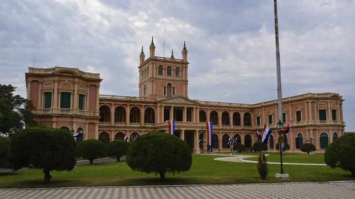 2 Palacio Lopez