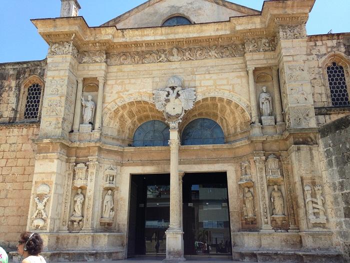 2 Santa Maria Menor