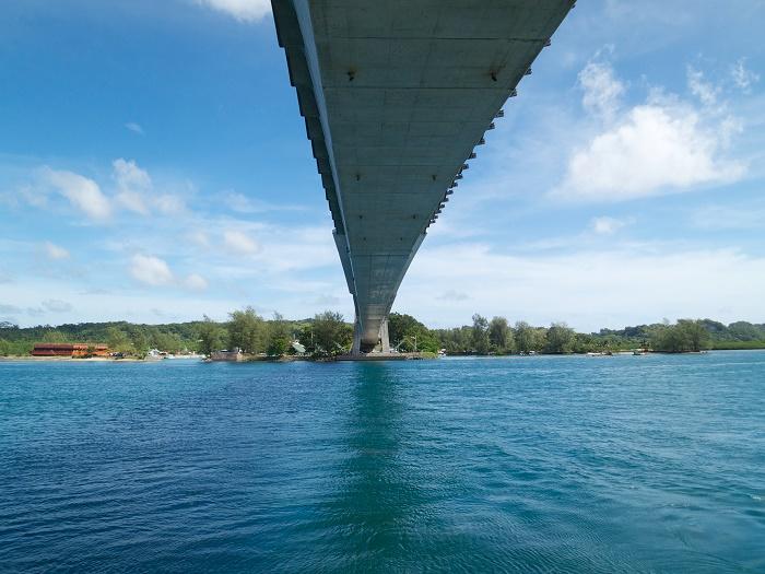 3 Japan Palau