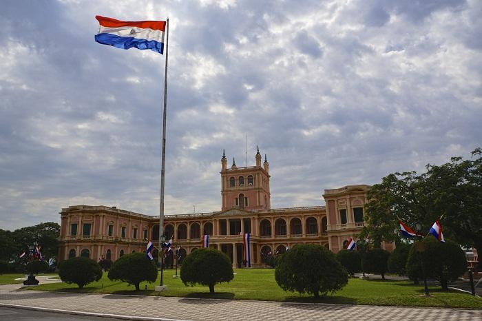 3 Palacio Lopez