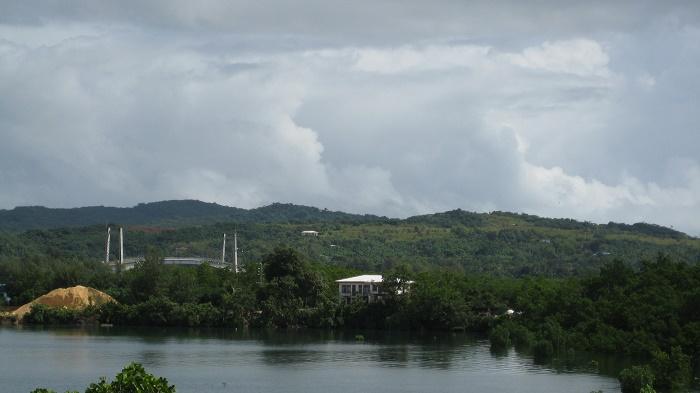 4 Japan Palau