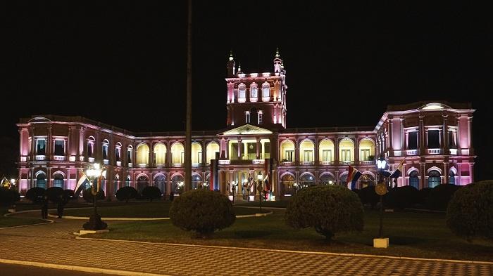 4 Palacio Lopez