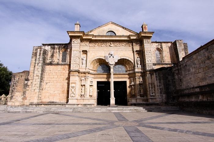 4 Santa Maria Menor