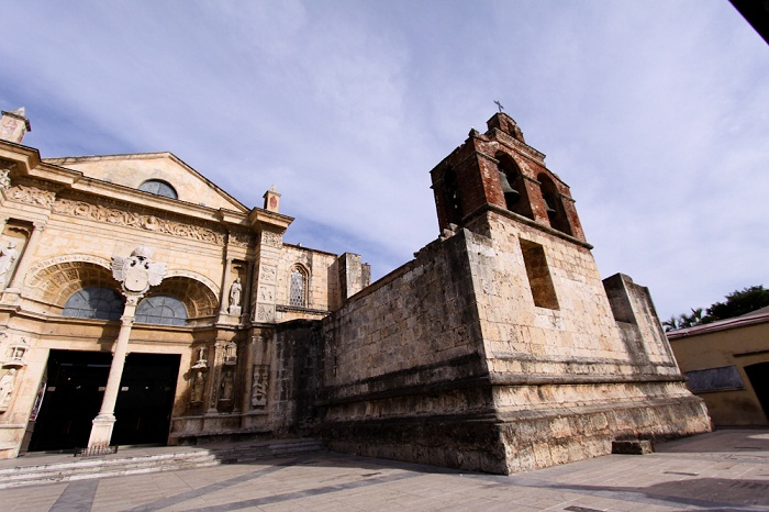 5 Santa Maria Menor