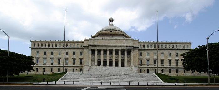 6 Capitol PR