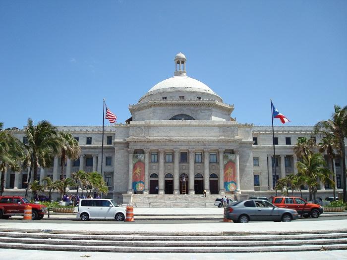 7 Capitol PR