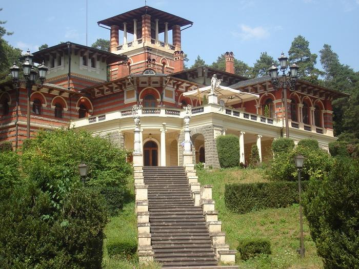 1 Likani Palace