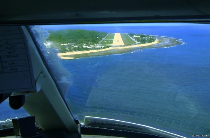 2 Nauru Airport
