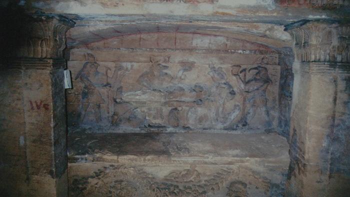 2 Shoqafa Egypt