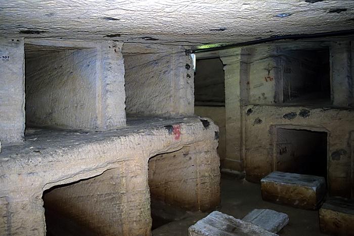 3 Shoqafa Egypt