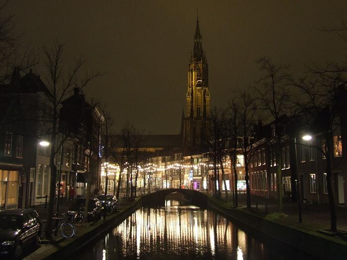 4 Delft New