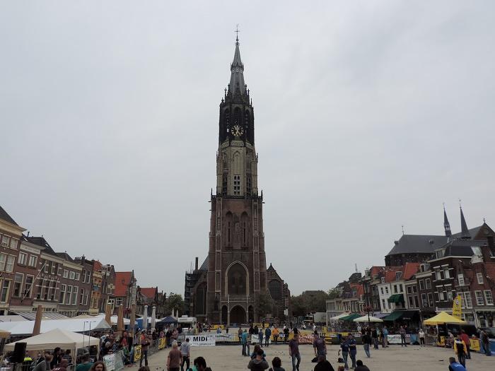 6 Delft New