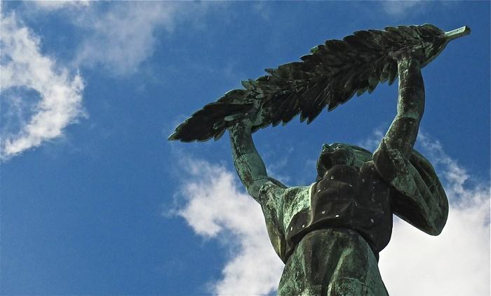 6 Liberty Budapest