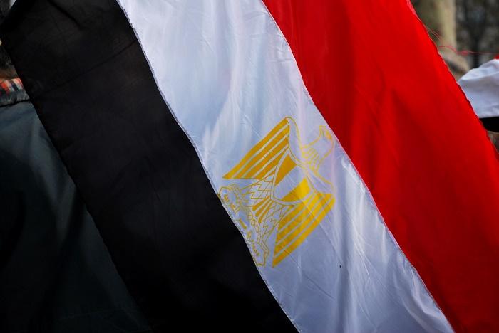 7 Shoqafa Egypt