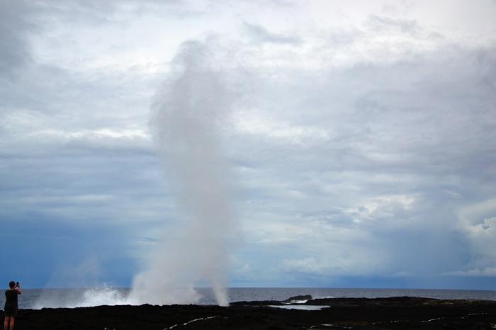 1 Alofaaga Samoa