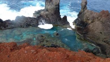 1 Paul Pitcairn