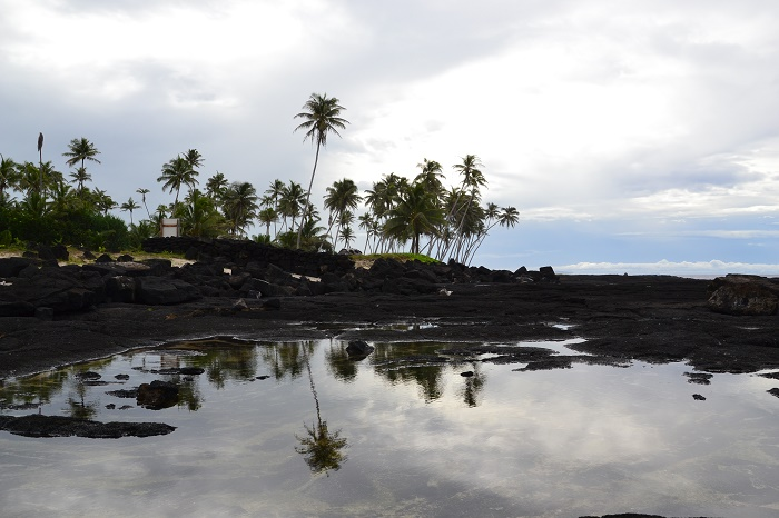 2 Alofaaga Samoa