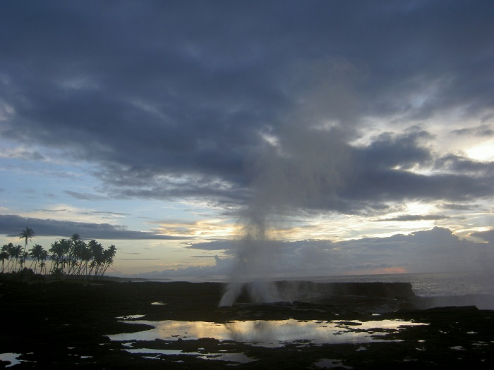 4 Alofaaga Samoa