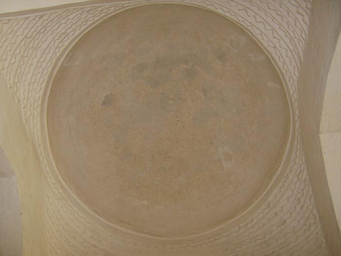 7 60 Dome