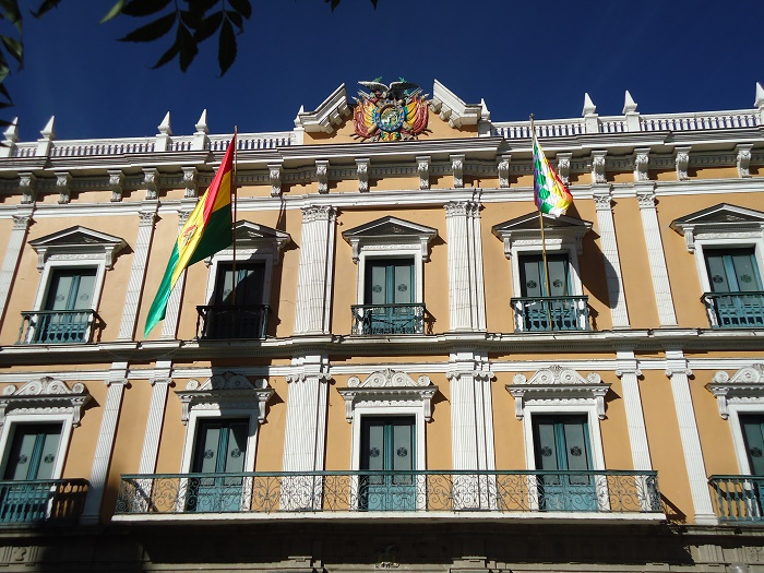 1 PalacioQuemado