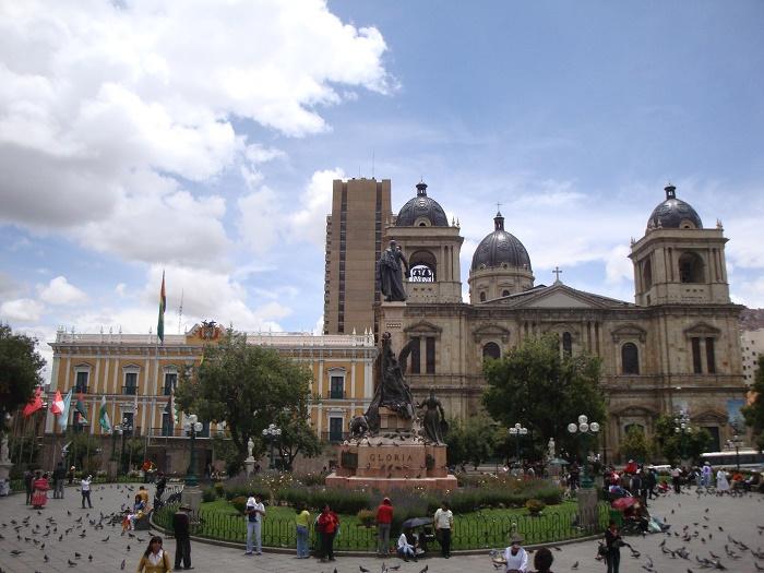 10 PalacioQuemado