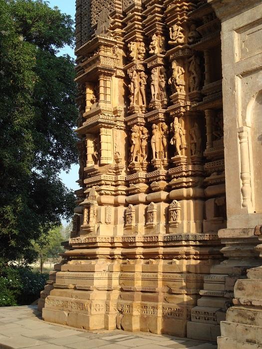 2 Adinatha Temple