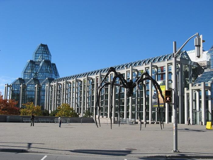 2 Gallery Canada