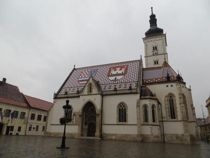 2 Marko Zagreb