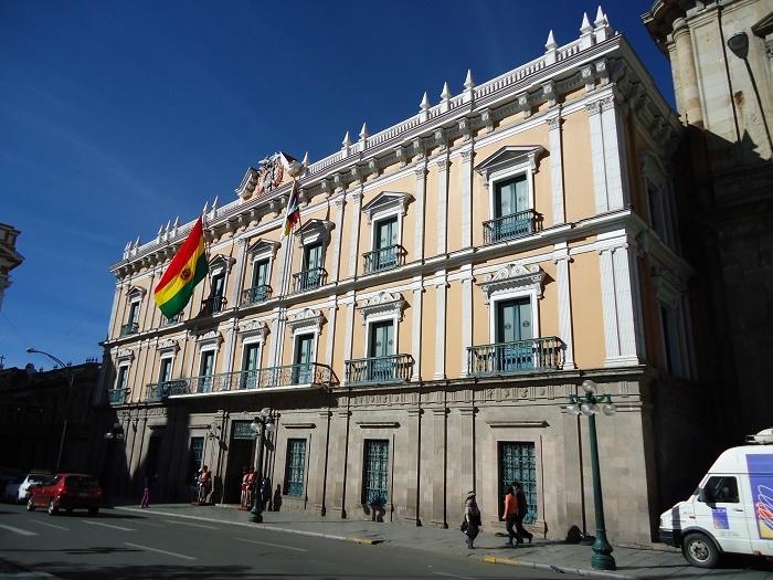2 PalacioQuemado