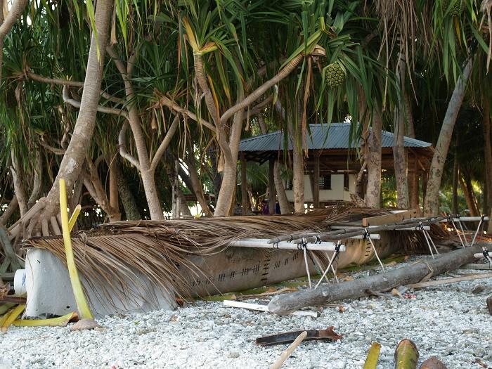 3 Atafu Tokelau