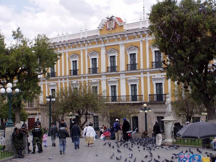 3 PalacioQuemado