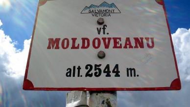 3Moldoveanu