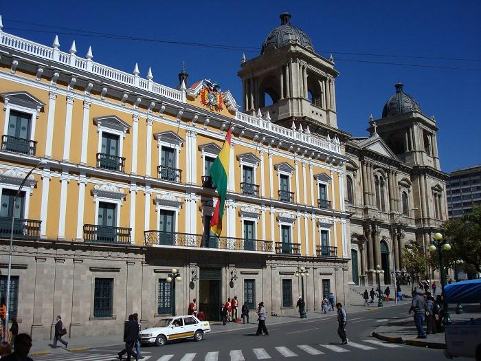 4 PalacioQuemado
