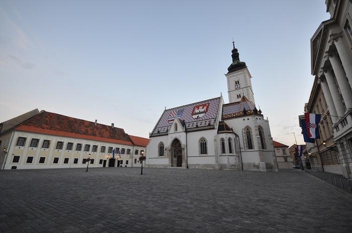 6 Marko Zagreb