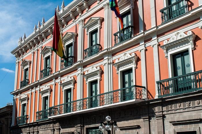 6 PalacioQuemado