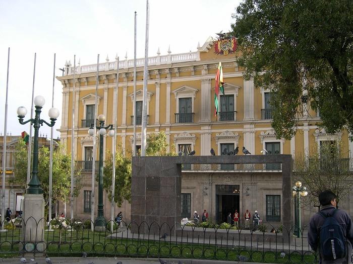 8 PalacioQuemado