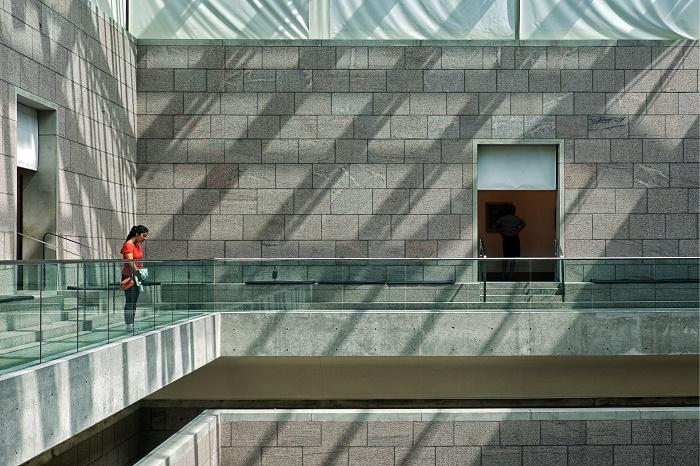 9 Gallery Canada