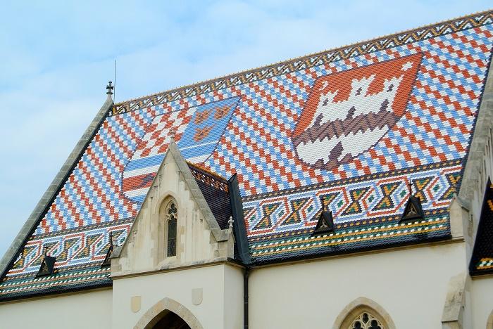 9 Marko Zagreb