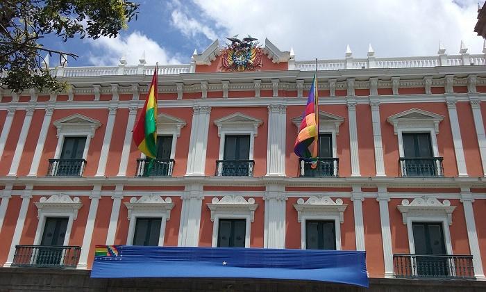 9 PalacioQuemado
