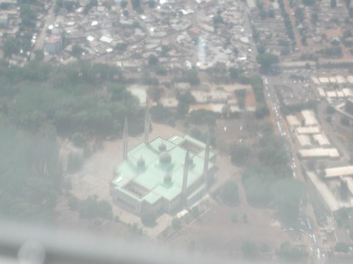 1 ConakryMosque